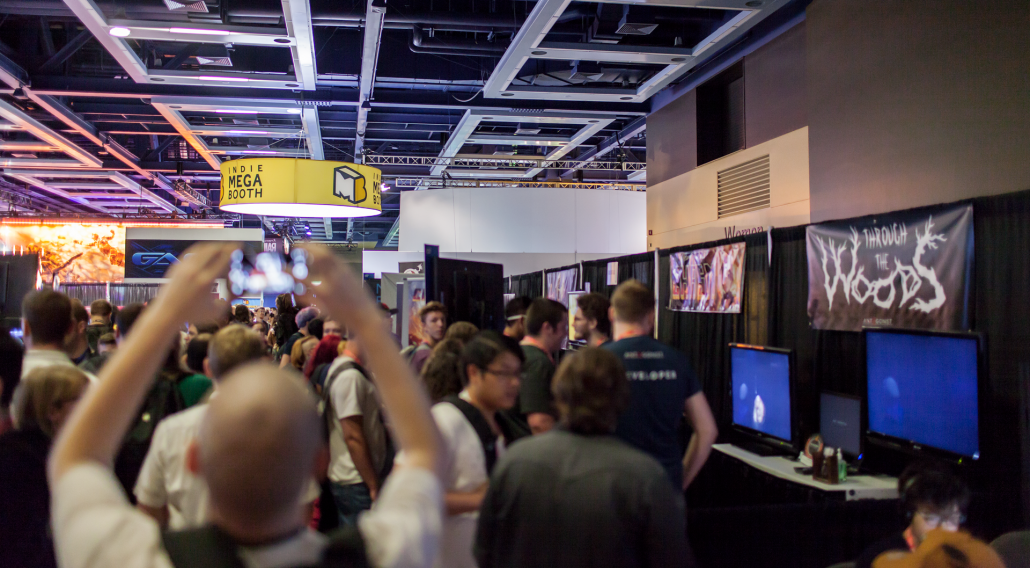 PAX-Stand-5