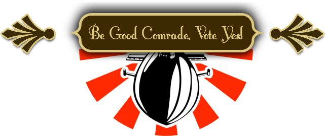 be-good-vote-yes