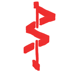 ProviSec Logo
