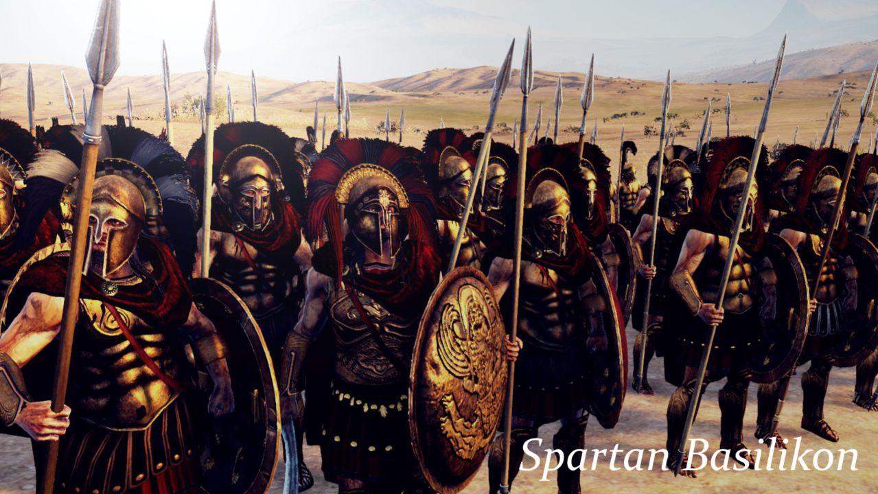 Game Fix / Crack: Total War: Rome II v11 All No-DVD