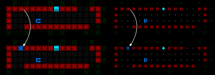 cogmind_phase_wall