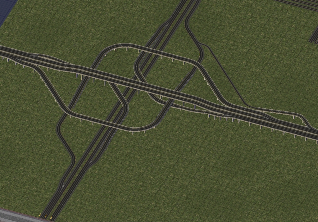 nam33interchange
