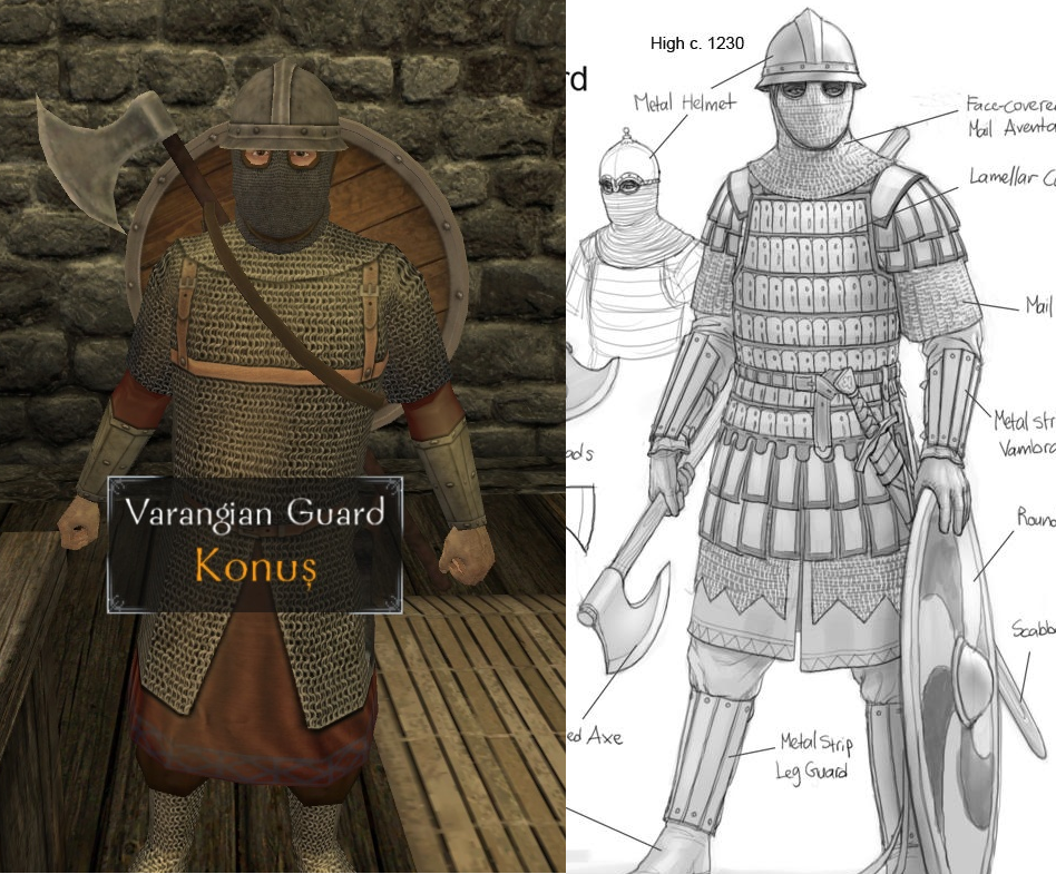 how to win mount and blade warband