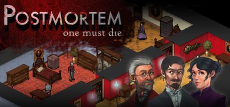Postmortem: one must die indie game