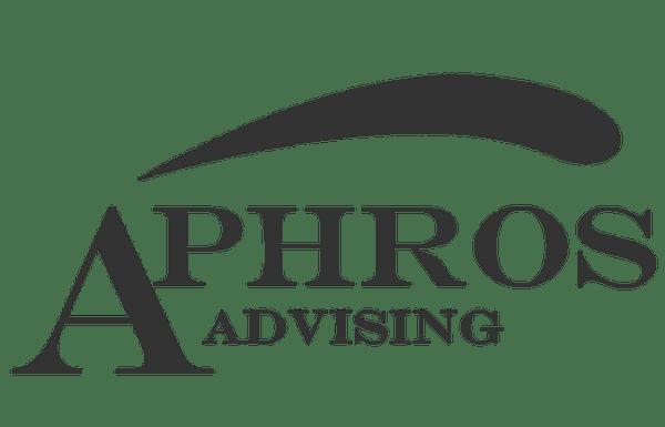 01_Aphros (2)
