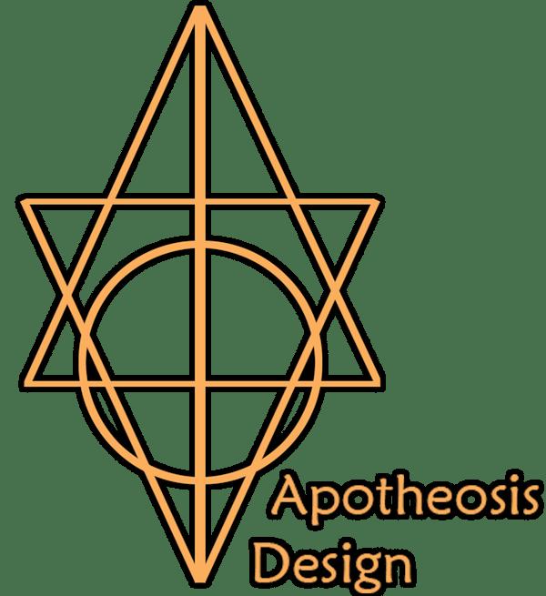 02_Apotheosis (2)
