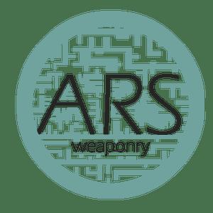 03_ARS (2)