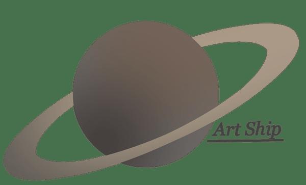 04_Artship (2)