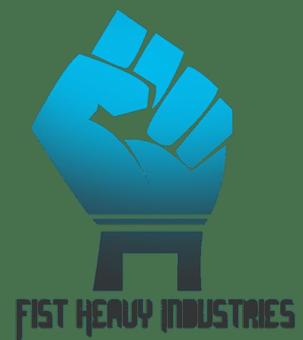 06_FistH (2)
