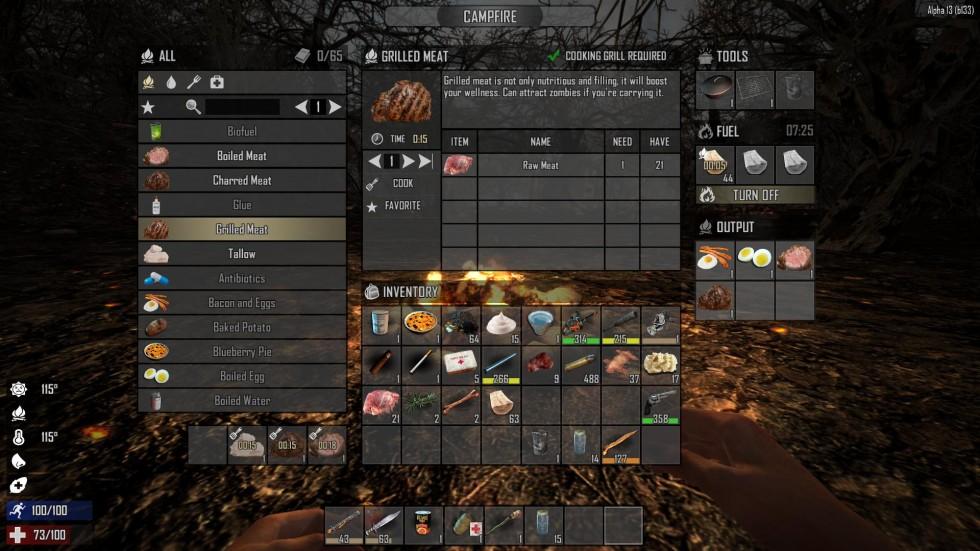 Alpha_13_Campfire