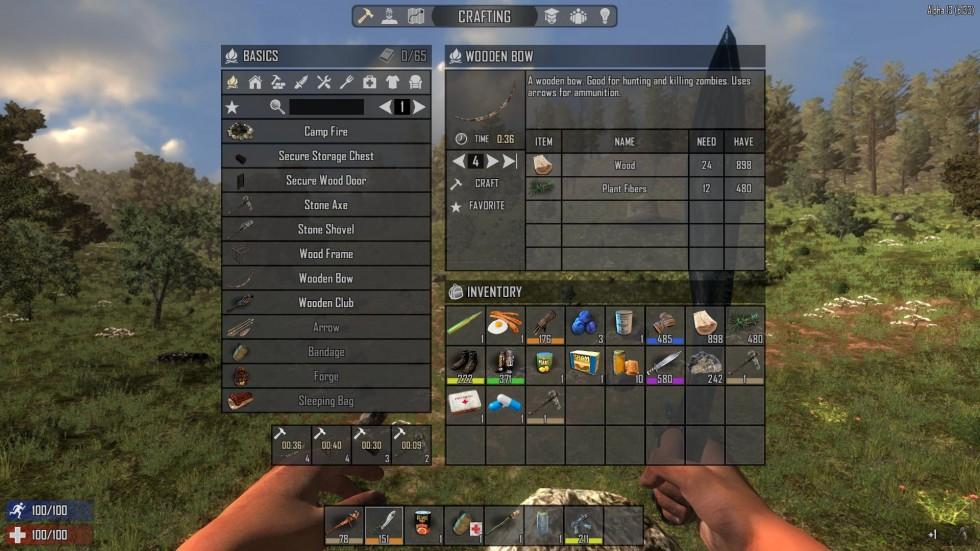Alpha_13_Crafting