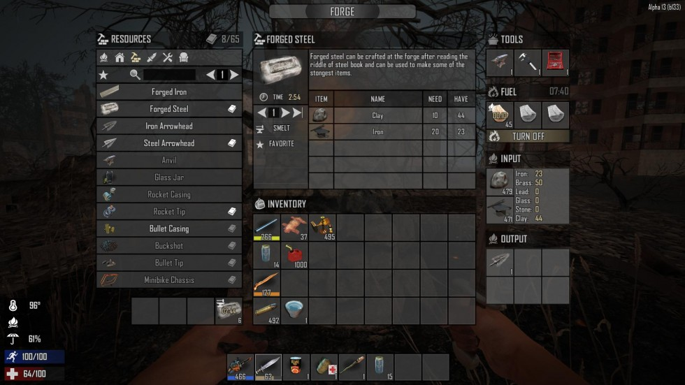 Alpha_13_Forge