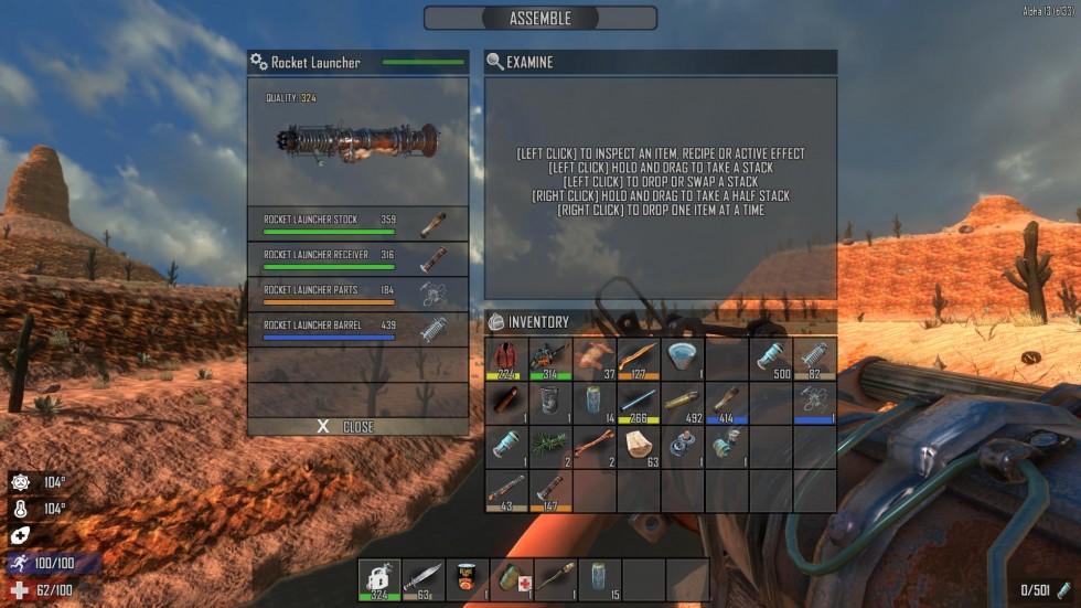 Alpha_13_Gun_Assembly
