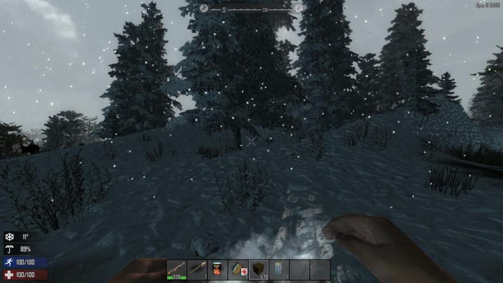 Alpha_13_Weather