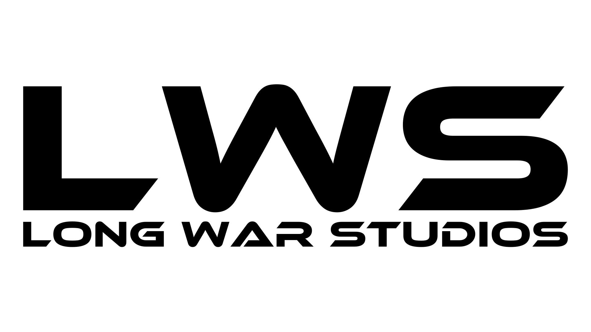 EN - Long War Studios Preparing XCOM 2 Content for Launc