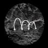 Chain Reaction spell runes