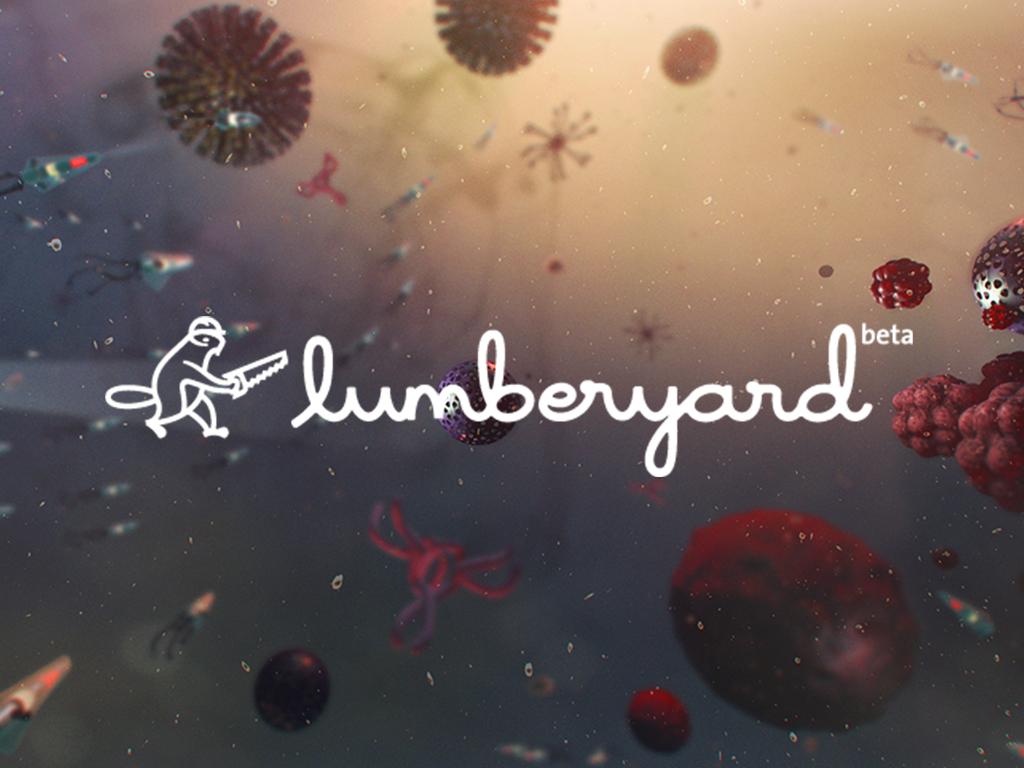 Amazon joins the game dev world news - Lumberyard - Mod DB