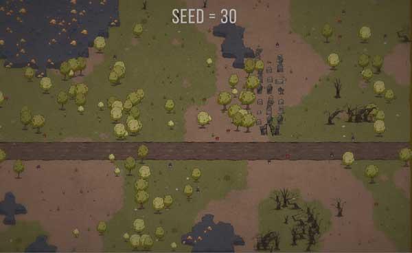 Seed30