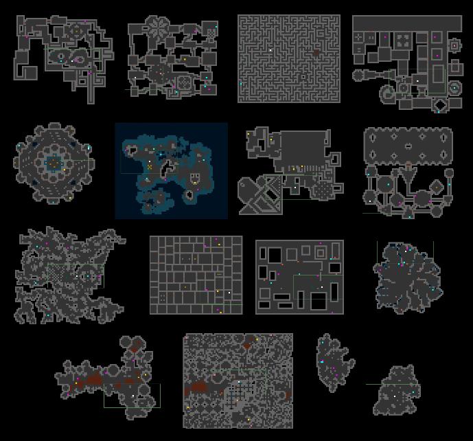 DCSS_mapgen_composite