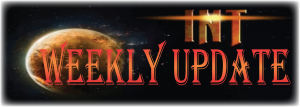 Weekly Update Overlays