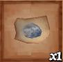 TAR_Alchemy Result