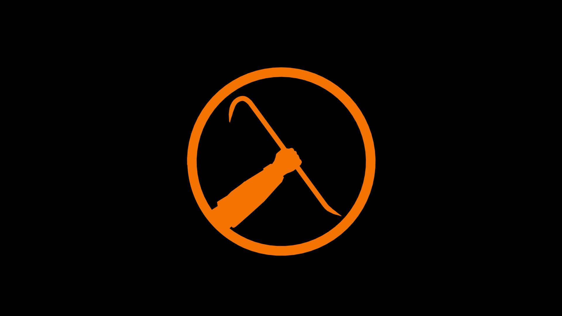 Just some news - Half-Life 2 : Enhanced mod for Half-Life ...