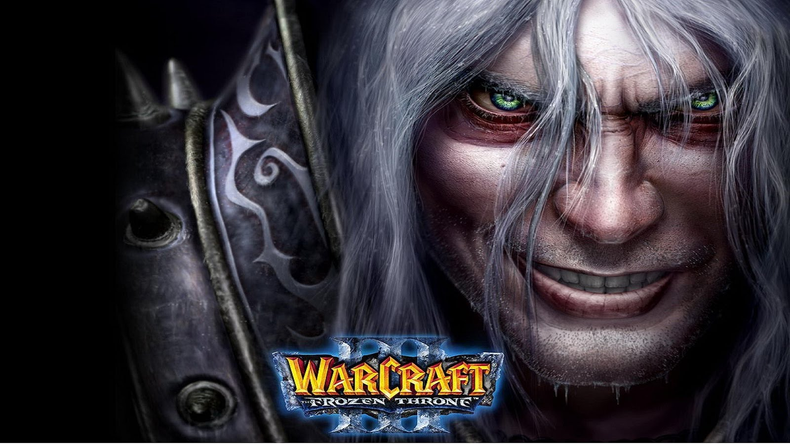 Warcraft 3 frozen throne orc scenario erotica scene