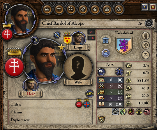 how to get hellenic religion ck2