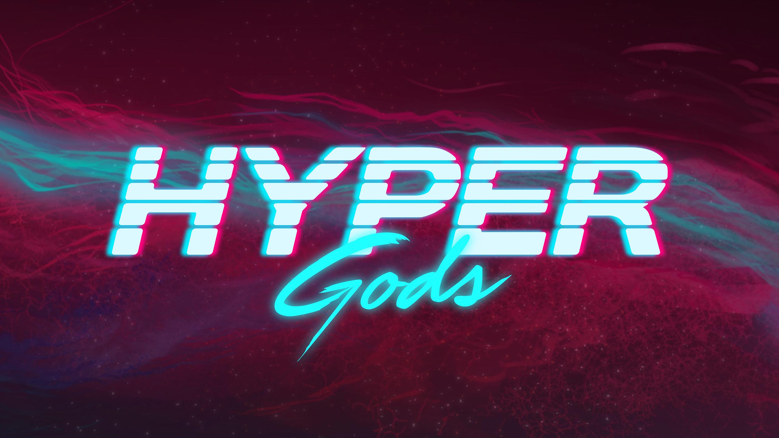 Hyper Pics