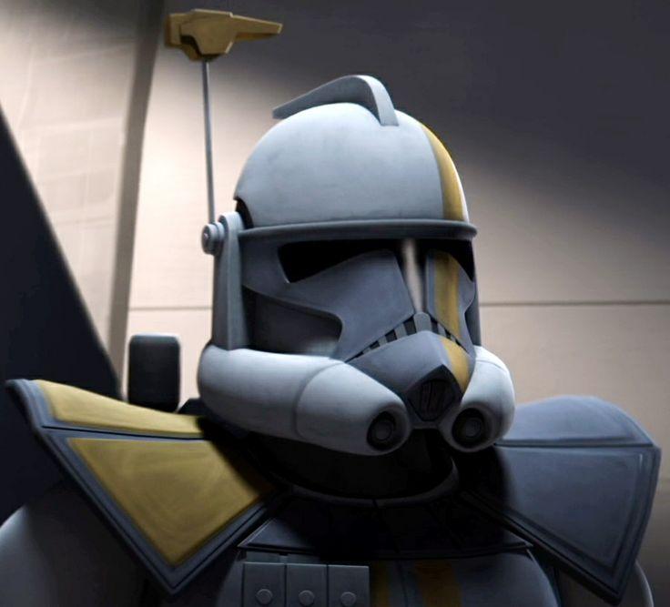 Star Wars: The Clone Wars Season 1 Episode 22 - …