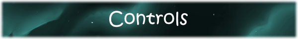 Banner_Controls_600x80.png