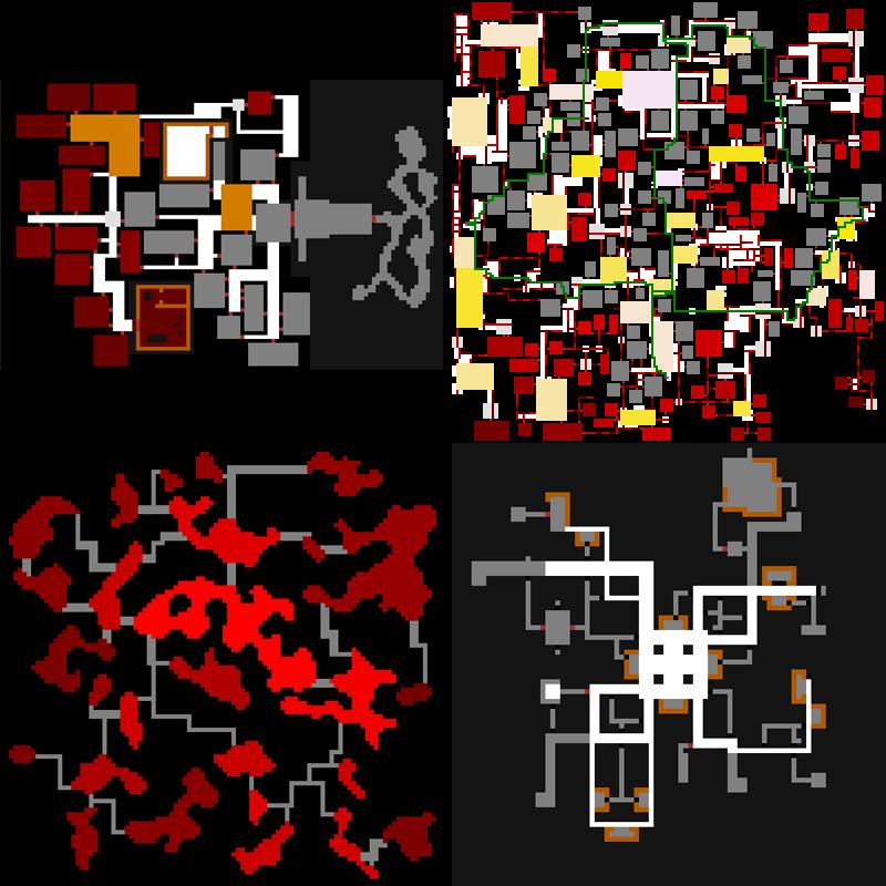 cogmind_mapgen_composite