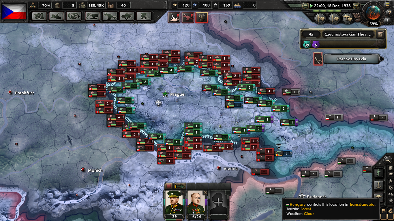 Three Different Runs One Strong Czechoslovakia News Mod Db