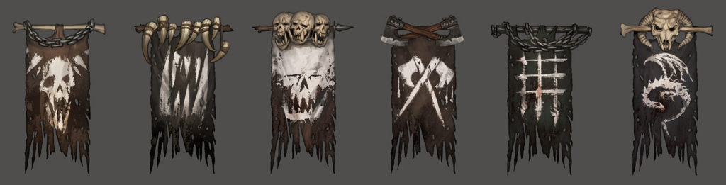 orc_banners