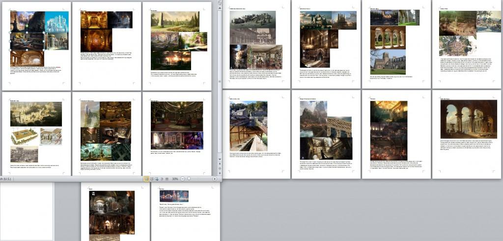documentation_city