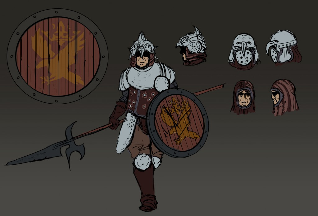 eagle_warrior