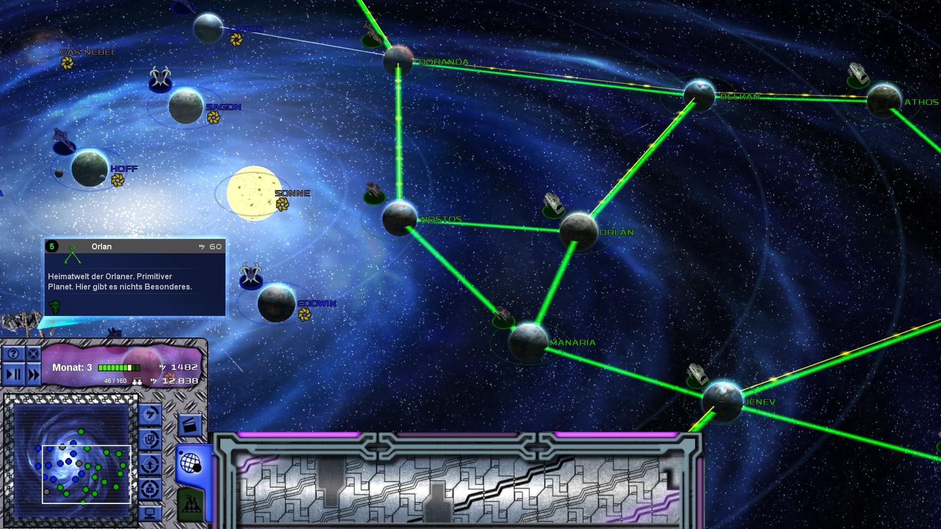 replicator 3qokzl min