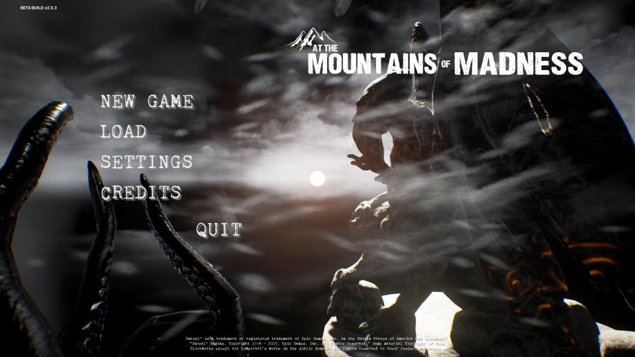 mountainsofmadness2-win64-shipp-2016-10-25-21-12-12-46