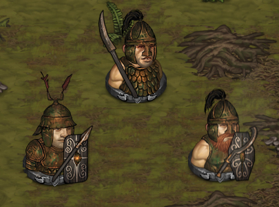 ancient_armor