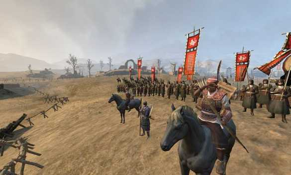 tiger-knight-epic-war