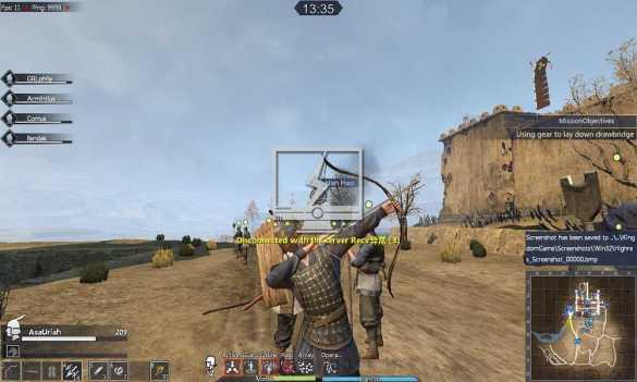 tiger-knight-server-error