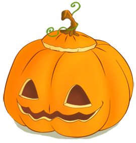 Halloween_Pumpkin_PNG_Picture