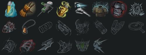 item_consepts