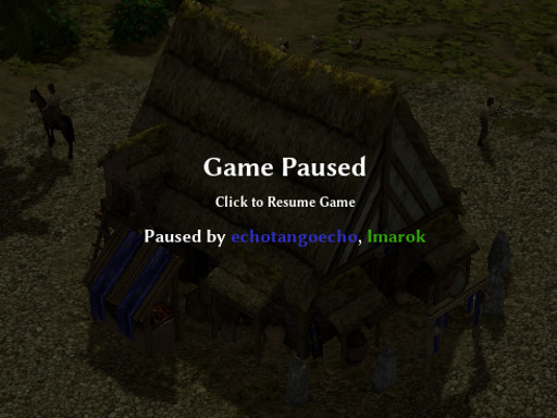 pause_screen.jpg