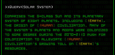 cogmind_manual_hacking_mark_undiscovered_lore