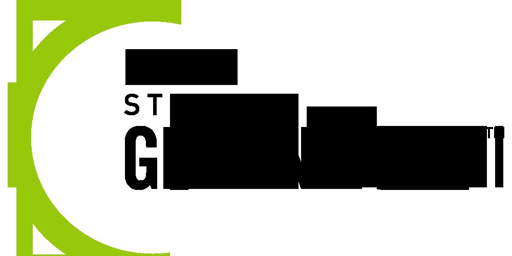 greenlight-banner