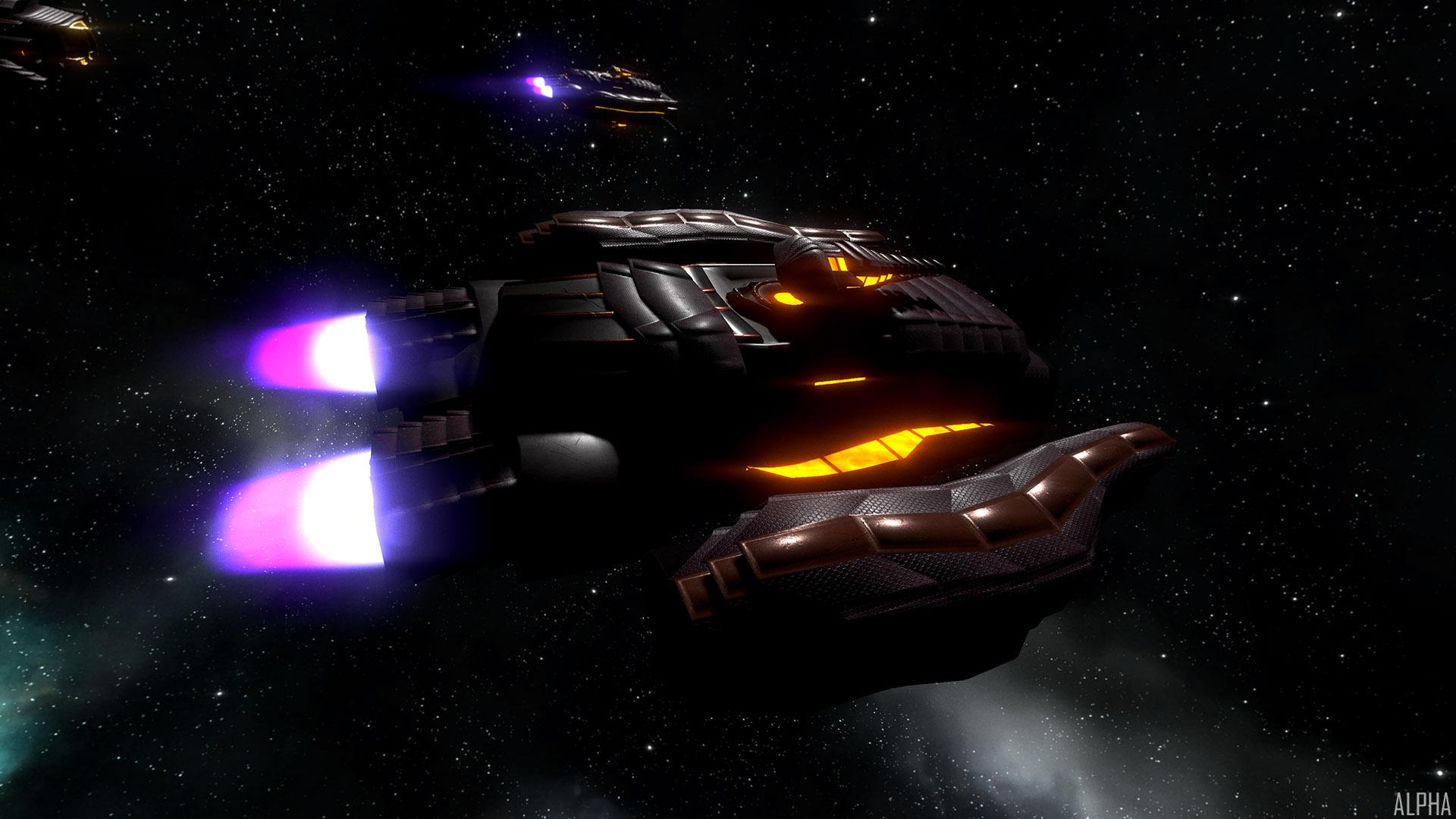 New Arkin Heavy