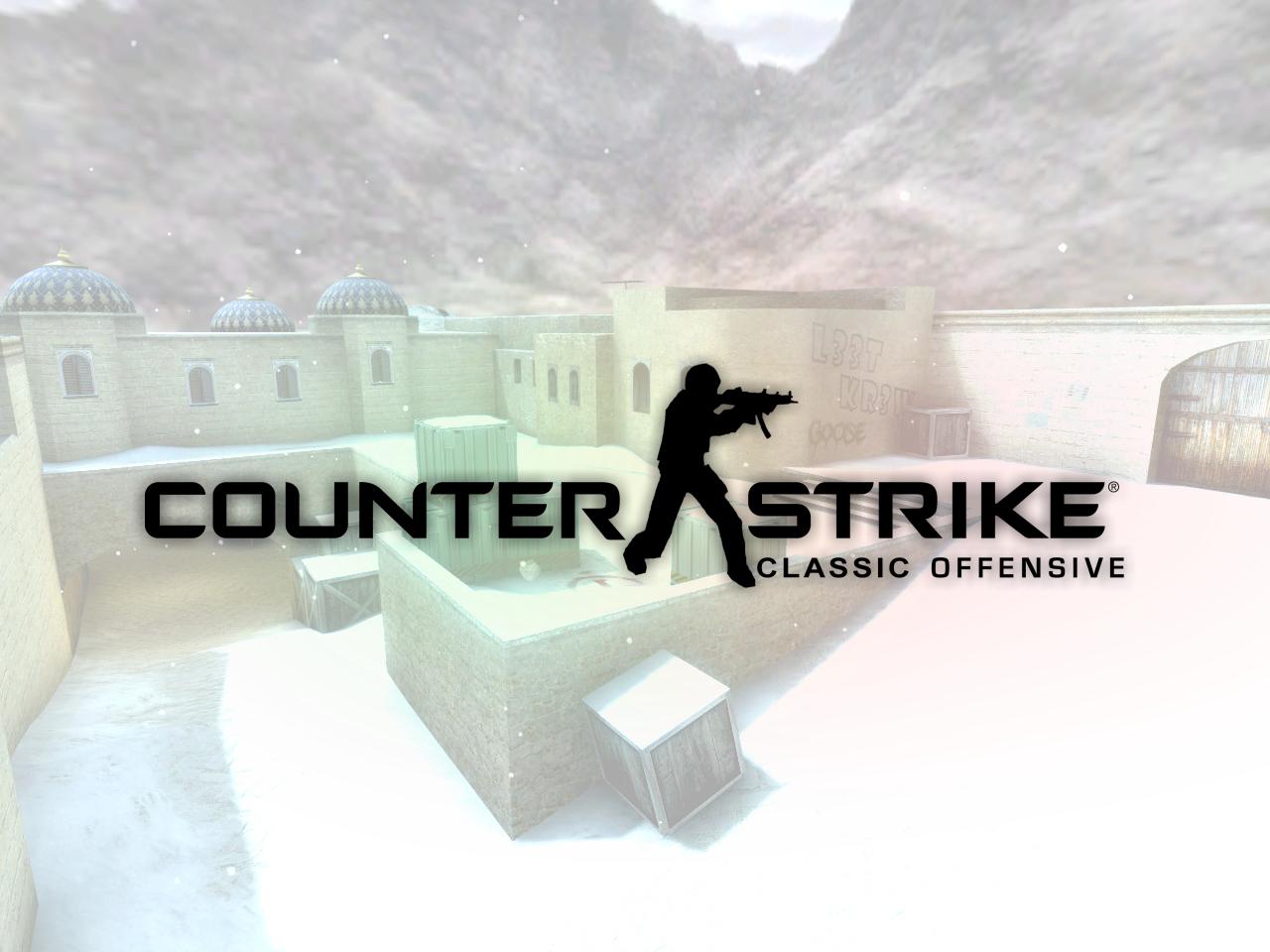 Counter strike global offensive blood mod читы на дроп оружия в кс го