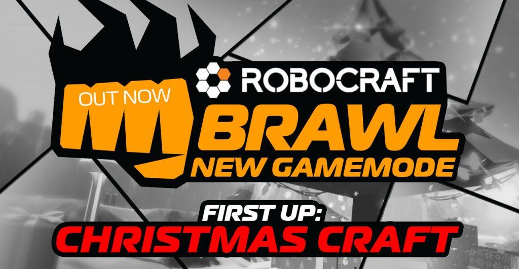 news_brawl_outnow_large