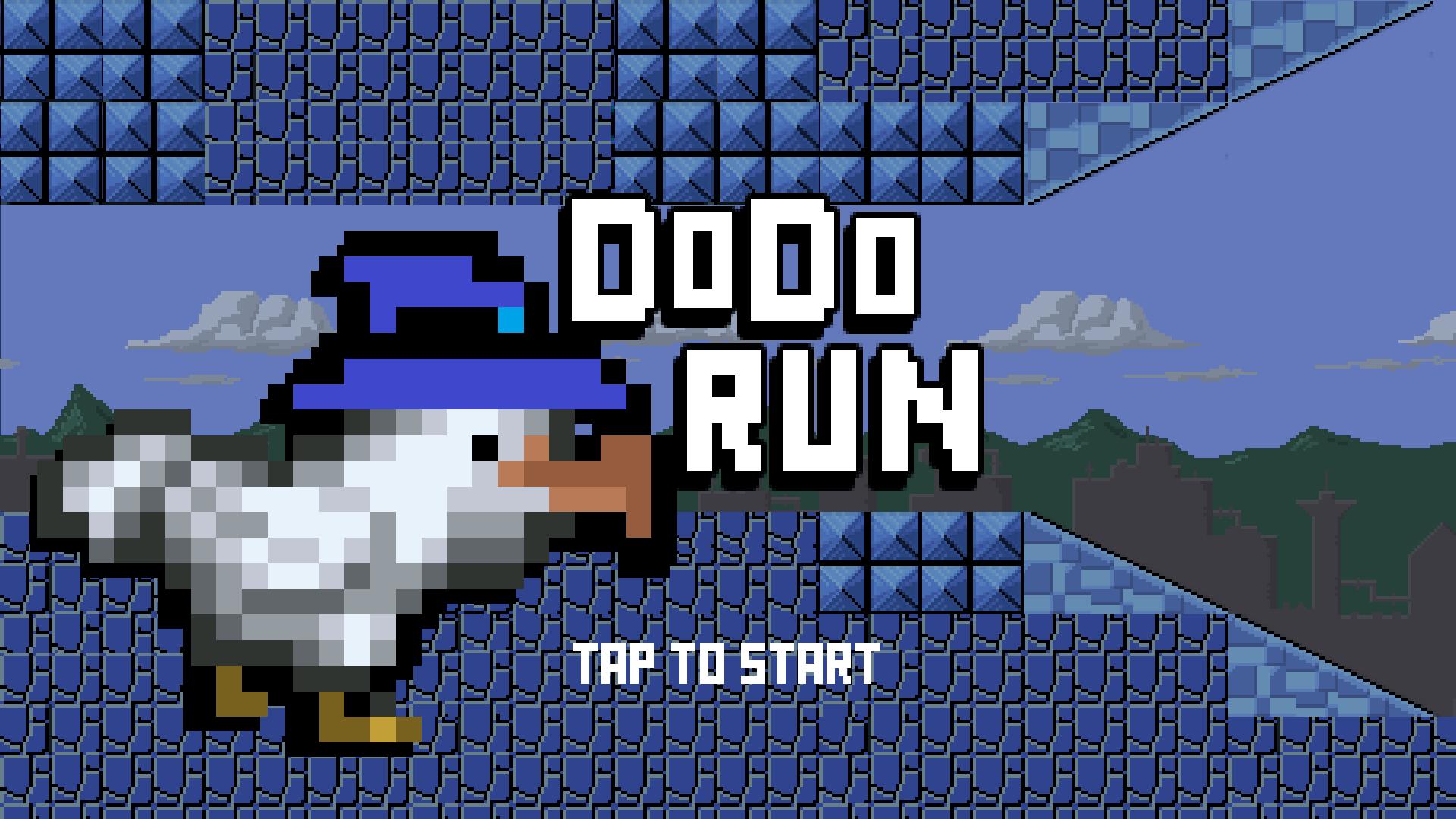 Project Dodo APP! news - Mod DB